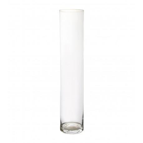 Cylinder H50 D10