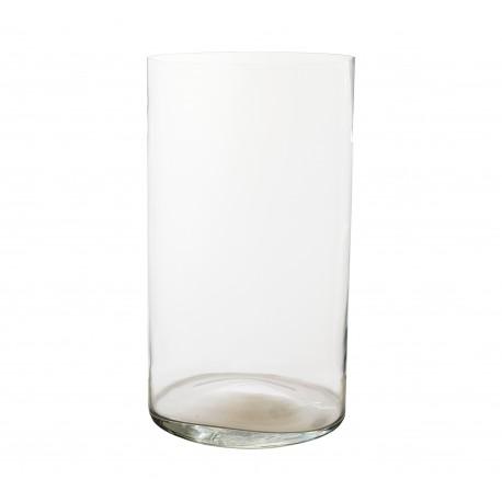 Cylinder H30 D15