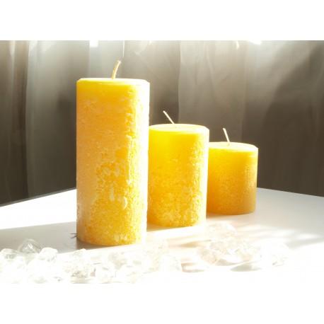 świeca buttercup