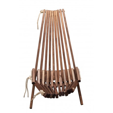 Leżak fotel Rest