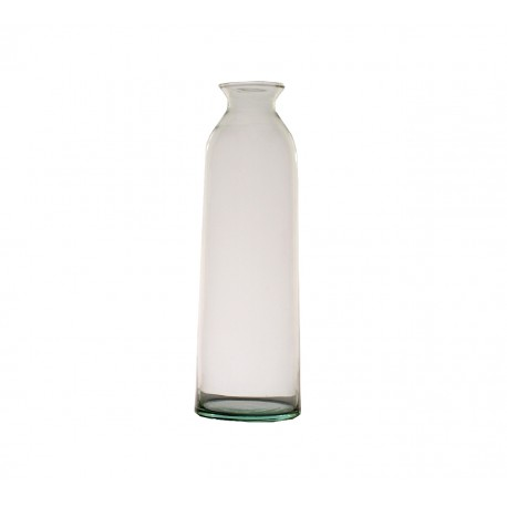 Butelka milk bottle L
