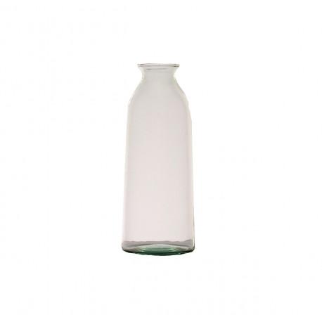 Butelka milk bottle M