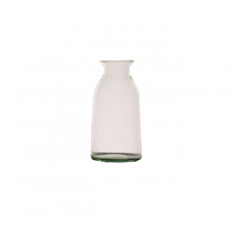 Butelka milk bottle S